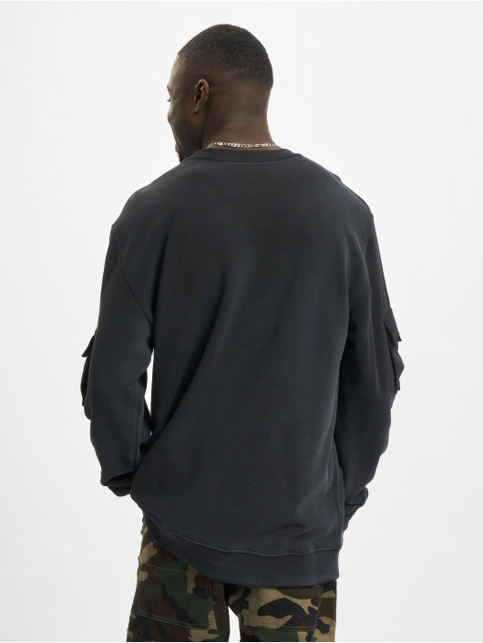 Only & Sons Sweat & Pull Onsnino noir