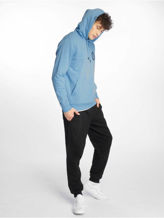 Only & Sons Sweat capuche onsOrlando bleu