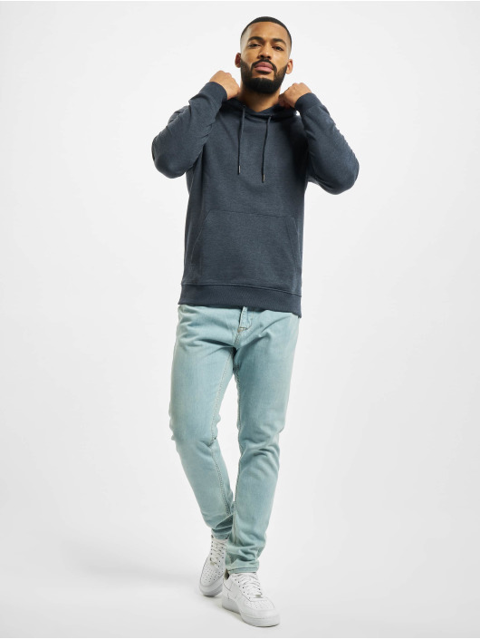 Only & Sons Sweat capuche onsWinston Noos bleu