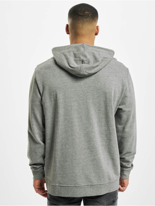 Only & Sons Sweat capuche nsWinston Noos gris