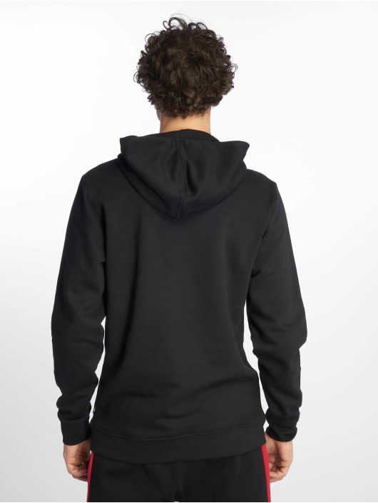 Only & Sons Sweat capuche onsOrlando Sweat noir
