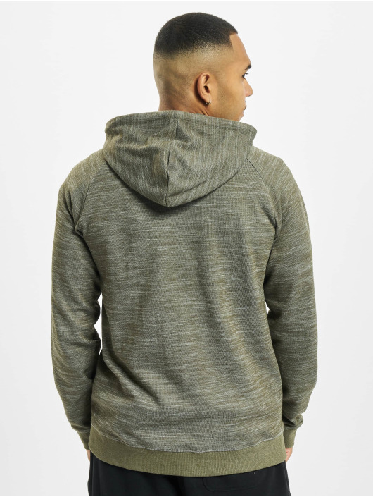 Only & Sons Sweat capuche onsVinn 2.0 olive