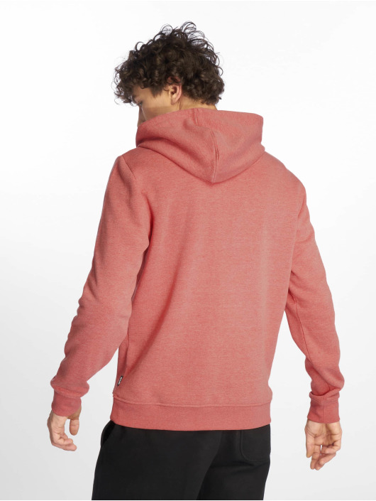 Only & Sons Sweat capuche onsOrlando rouge