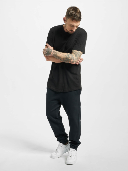 Only & Sons Sweat Pant onsOrganic black