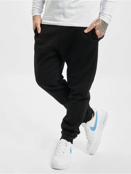 Only & Sons Sweat Pant onsCeres Life Noos black