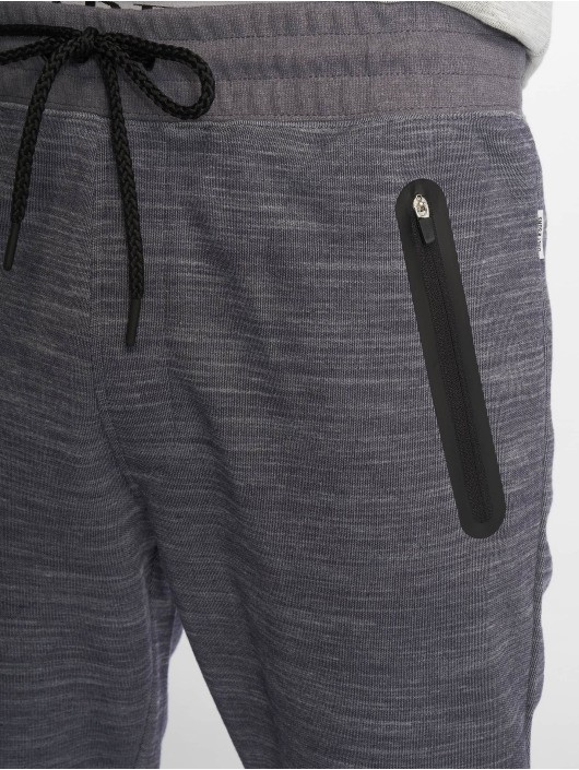 Only & Sons Sweat Pant onsVinn 2.0 blue
