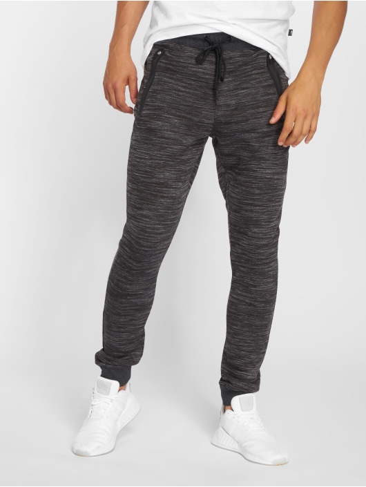 Only & Sons Sweat Pant onsVinn 2.0 gray
