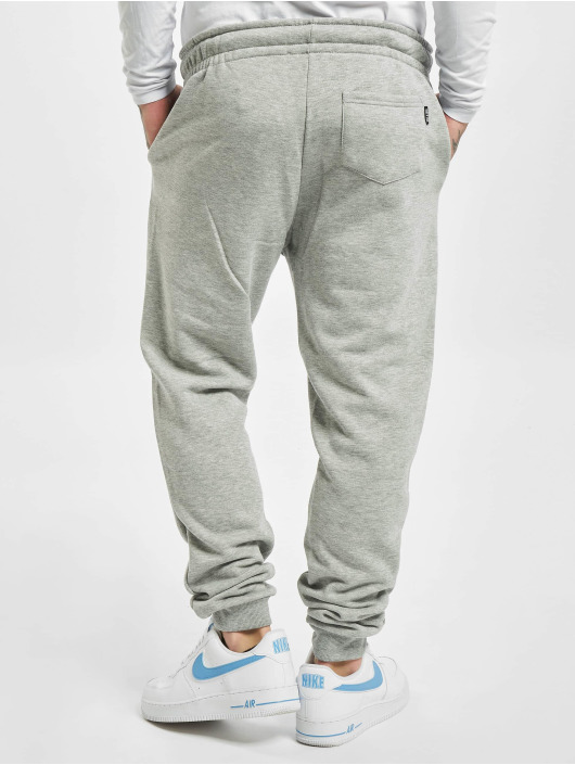 Only & Sons Sweat Pant onsCeres Life Noos gray