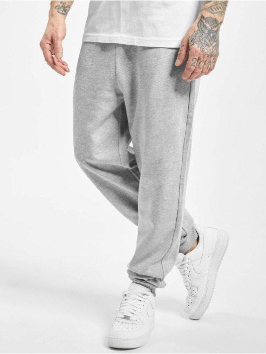 Only & Sons Sweat Pant onsOrganic grey