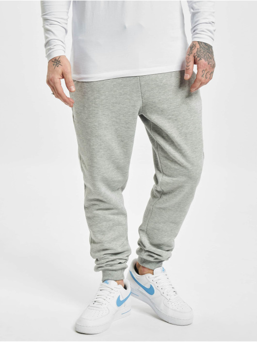 Only & Sons Sweat Pant onsCeres Life Noos grey