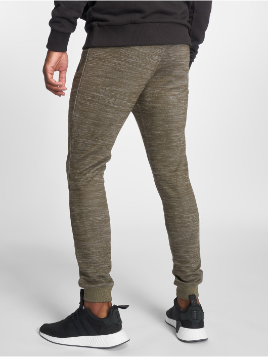 Only & Sons Sweat Pant onsVinn 2.0 olive