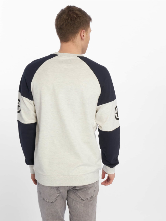 Only & Sons Swetry onsKidd Raglan bialy
