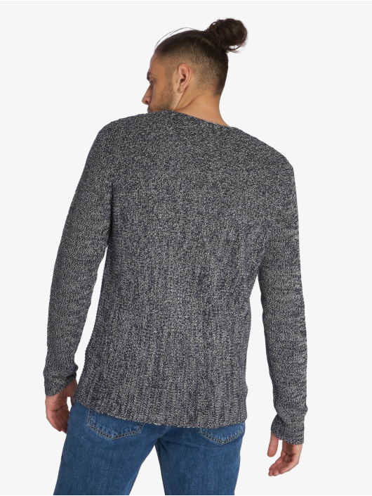 Only & Sons Swetry onsSato 5 Multi Clr niebieski