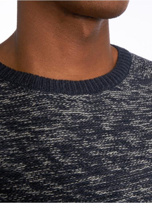 Only & Sons Swetry onsCopper niebieski