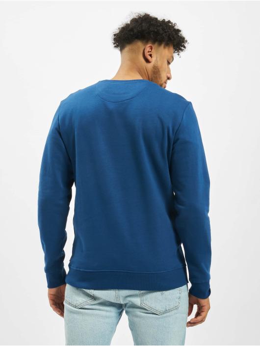 Only & Sons Swetry onsKing niebieski