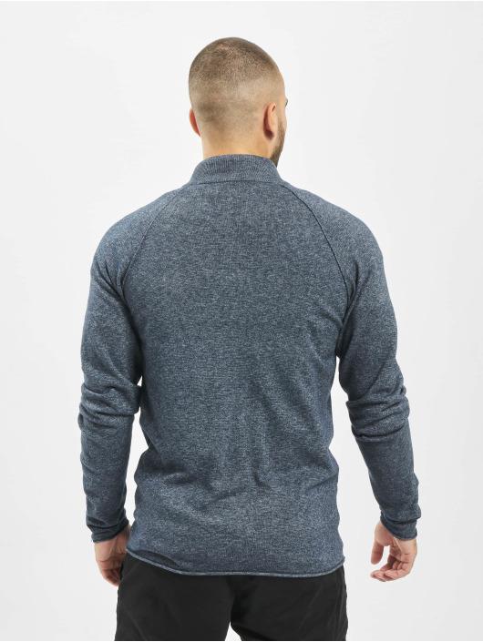 Only & Sons Swetry rozpinane onsAlexo niebieski