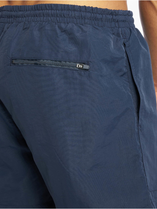 Only & Sons Swim shorts onsTino Nt 2171 blue