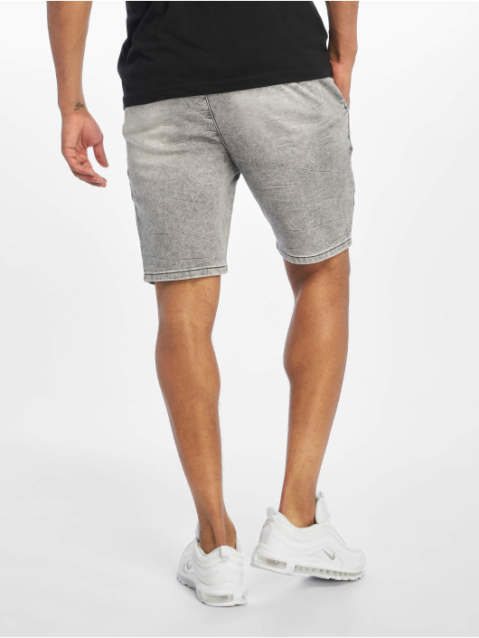 Only & Sons Szorty onsRod Chino szary