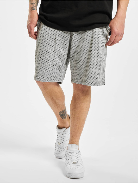 Only & Sons Szorty onsHank szary