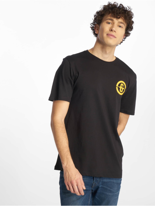 Only & Sons T-Shirt onsEdward Logo black