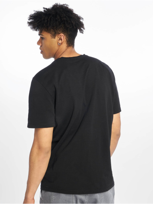 Only & Sons T-Shirt onsPromto Regular black