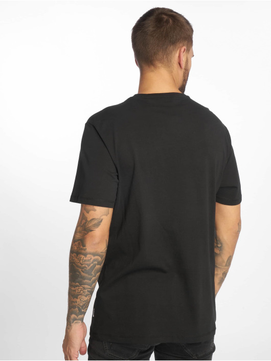 Only & Sons T-Shirt onsGurban black