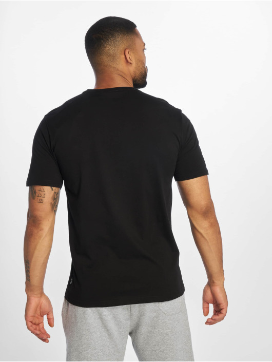 Only & Sons T-Shirt onsPulp Fiction black