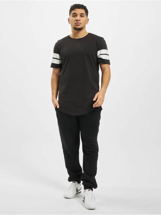 Only & Sons T-Shirt onsMatty Longy black