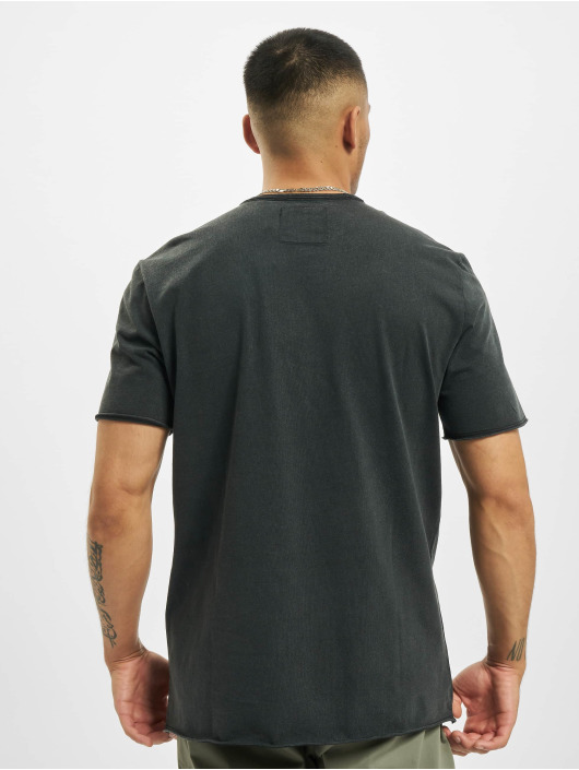 Only & Sons T-Shirt onsBuster Life Reg black