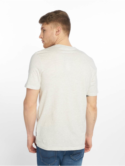 Only & Sons T-Shirt onsElmo blanc