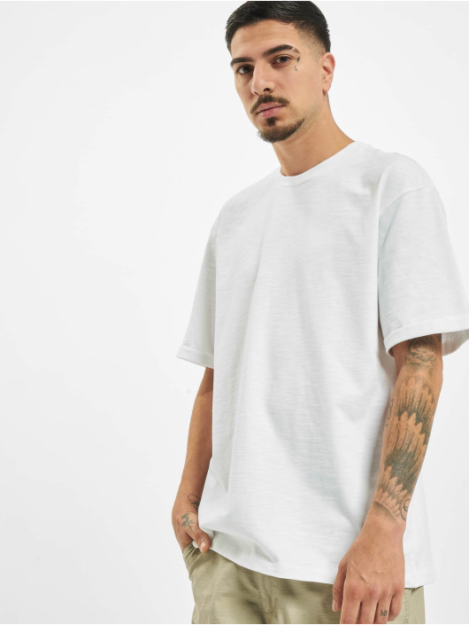 Only & Sons T-Shirt onsDante Life Oversize blanc