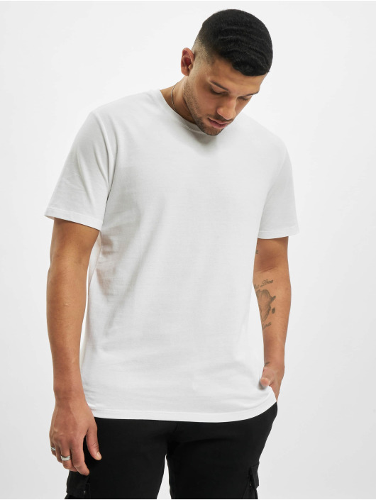 Only & Sons T-Shirt onsMillenium Life Reg Noos blanc