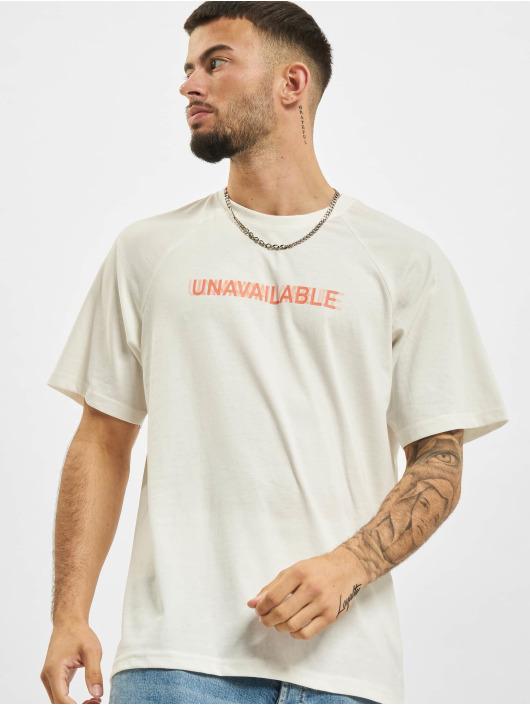 Only & Sons T-Shirt Ons Pint REG Raglan blanc