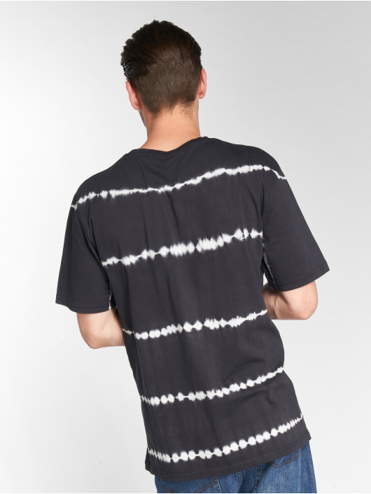 Only & Sons T-Shirt onsTie Dye blau