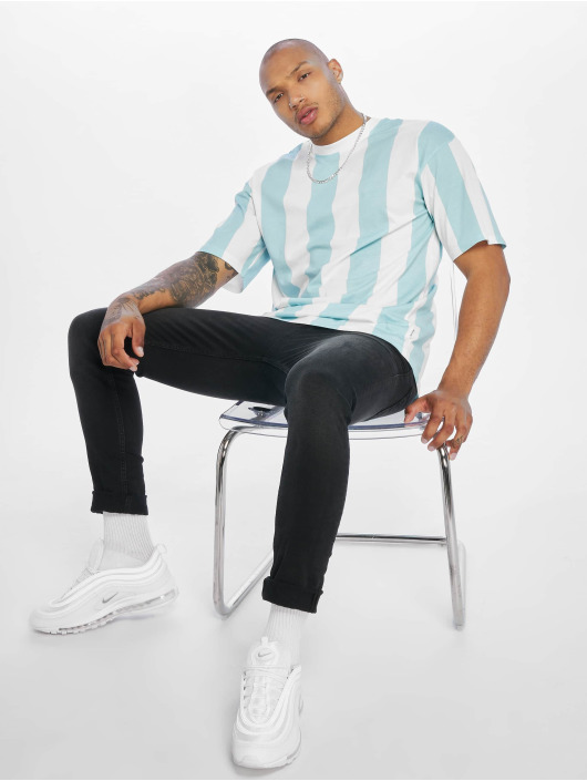 Only & Sons T-Shirt onsHurry blau