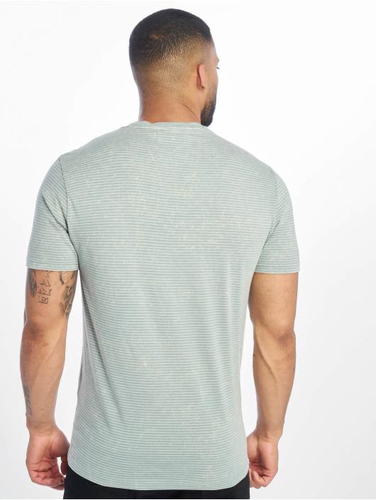 Only & Sons T-Shirt onsPatrik Slim blau