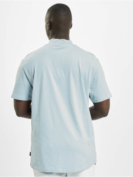 Only & Sons T-Shirt onsHigh blau