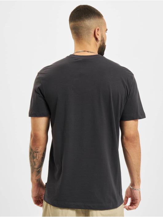 Only & Sons T-Shirt Onsvester blau