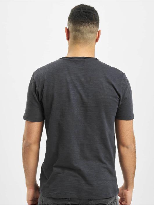 Only & Sons t-shirt onsAlbert Life blauw