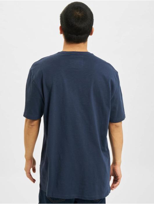 Only & Sons t-shirt onsNait Life Reg blauw