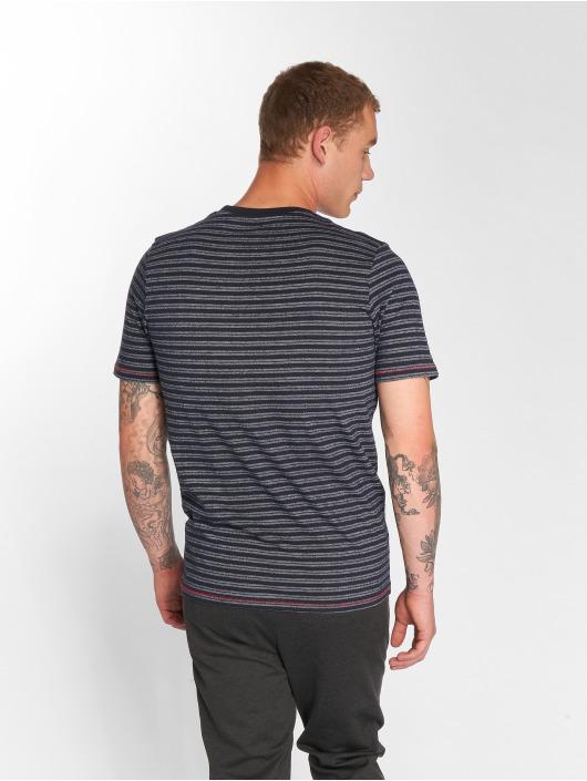 Only & Sons T-Shirt onsSteve bleu