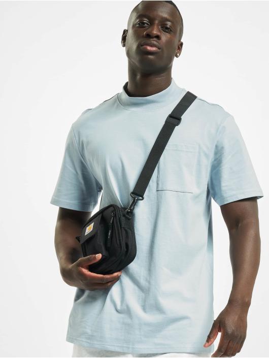 Only & Sons T-Shirt onsHigh bleu