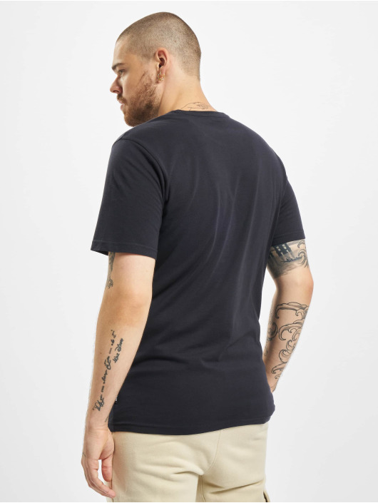 Only & Sons T-Shirt onsCali bleu