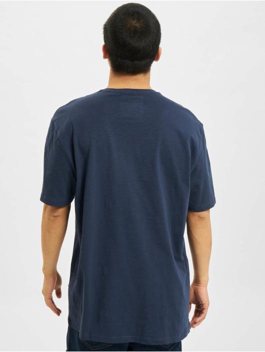 Only & Sons T-Shirt onsNait Life Reg bleu