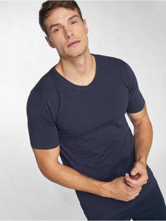 Only & Sons T-Shirt onsBasic blue