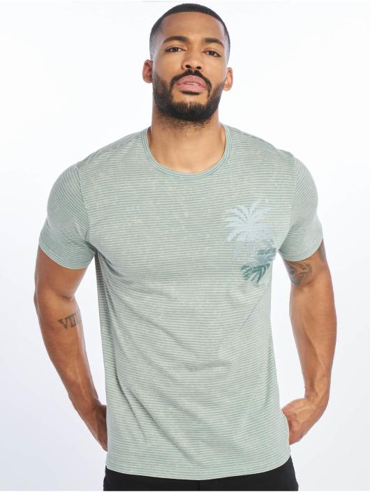 Only & Sons T-Shirt onsPatrik Slim blue
