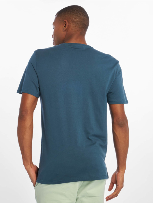Only & Sons T-Shirt onsLoris Funny blue