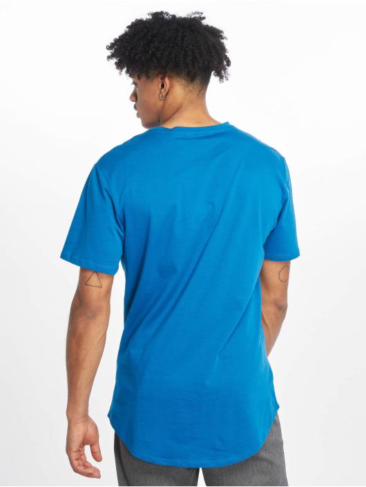 Only & Sons T-Shirt onsMatt Longy Noos blue