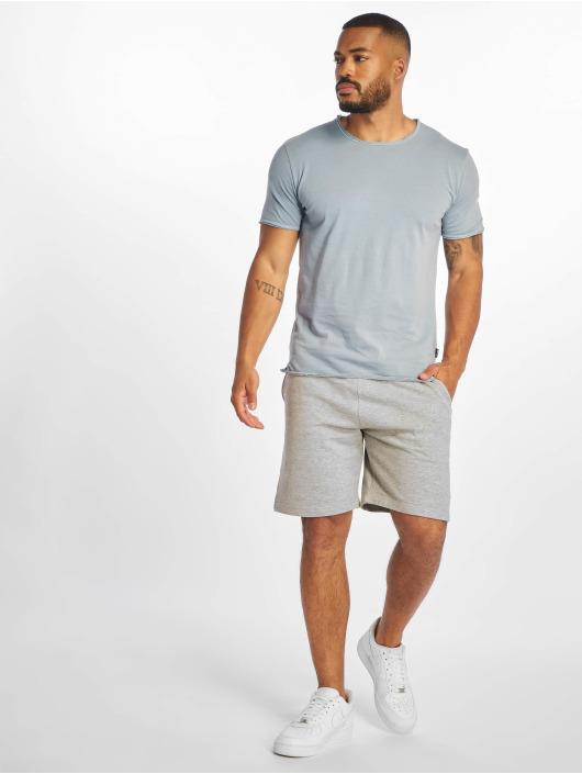 Only & Sons T-Shirt onsAlbert blue