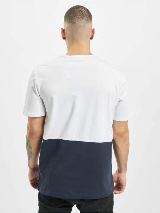 Only & Sons T-Shirt onsDel blue